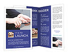 0000032114 Brochure Templates