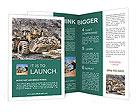 0000032117 Brochure Templates