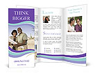 0000032119 Brochure Templates