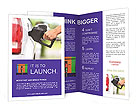 0000032122 Brochure Templates