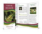 0000032124 Brochure Templates