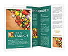 0000032126 Brochure Templates
