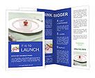 0000032127 Brochure Templates