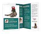 0000032128 Brochure Templates