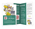 0000032135 Brochure Templates