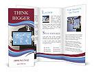 0000032137 Brochure Templates