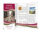 0000032138 Brochure Templates