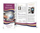 0000032143 Brochure Templates