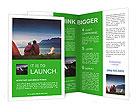 0000032155 Brochure Templates