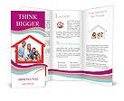 0000032159 Brochure Templates