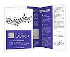 0000032161 Brochure Templates