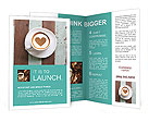 0000032164 Brochure Templates