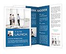 0000032166 Brochure Templates