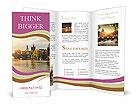 0000032167 Brochure Templates
