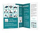 0000032171 Brochure Templates