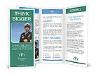 0000032177 Brochure Templates