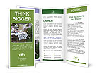 0000032181 Brochure Templates