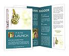 0000032182 Brochure Templates