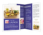 0000032184 Brochure Templates