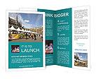 0000032188 Brochure Templates
