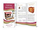 0000032194 Brochure Templates