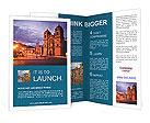 0000032199 Brochure Templates