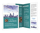 0000032200 Brochure Templates