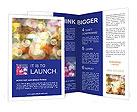 0000032201 Brochure Templates