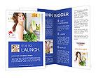 0000032209 Brochure Templates