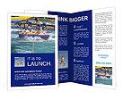 0000032216 Brochure Templates