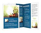 0000032219 Brochure Templates