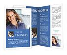 0000032221 Brochure Templates