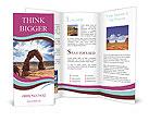 0000032222 Brochure Templates