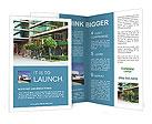 0000032226 Brochure Templates