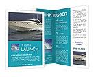 0000032233 Brochure Templates