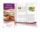 0000032234 Brochure Templates
