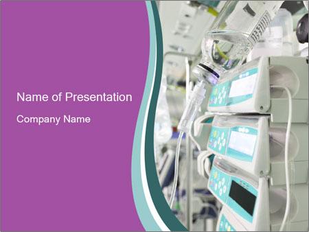 Medical equipment powerpoint template backgrounds google slides medical equipment powerpoint template toneelgroepblik Gallery