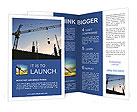 0000032238 Brochure Template