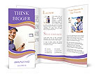 0000032239 Brochure Templates
