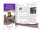 0000032243 Brochure Templates
