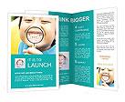 0000032249 Brochure Templates