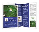 0000032256 Brochure Templates