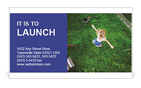 0000032256 Business Card Templates
