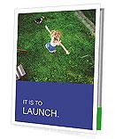 0000032256 Presentation Folder