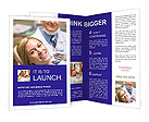 0000032259 Brochure Templates
