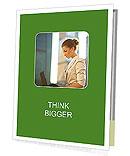 0000032265 Presentation Folder