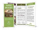 0000032267 Brochure Templates
