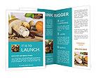0000032268 Brochure Templates