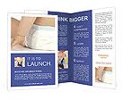 0000032271 Brochure Templates
