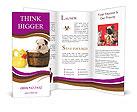 0000032272 Brochure Templates